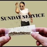 "Sunday Service "" Add a Lil of This """
