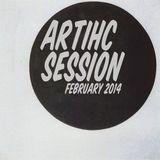Artihc Session February 2014