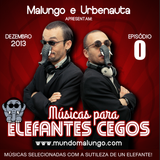 Músicas para Elefantes cegos #0