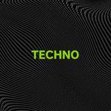 I love Techno 2017 (3 deck mix)