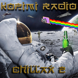 Kopimi Radio @mazanga 05 18 16 Chillax 2