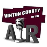 Vinton County on the Air Podcast – Eps. 12