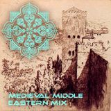 Medieval Middle Eastern Mix