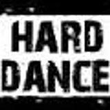 Harddance Mix
