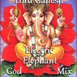 Lord Ganesh Electric Elephant God Mix (DnB/Dubstep/Trap/Glitchhop) (Feedback Please!)