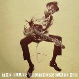 The Blues Brothers Café # 9 Chuck Berry/Etta James/Jimi Hendrix/Dr. John/Al Green/Ike & Tina Turner