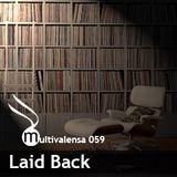 Laid Back [Multivalensa 059]