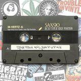 DJ Vapour - 90s Jump Up Mix