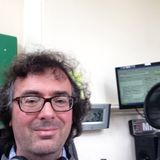 Music For Grown-Ups with Kevin Day - 10th Dec 2017