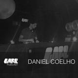 GARE PODCAST #28 | DANIEL COELHO