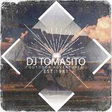 dj tomasito -back to joy