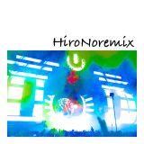 HiroNoremix.tko