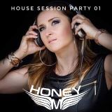 Honey M - House Session Party 01