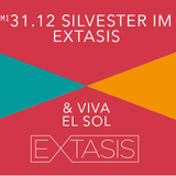 Silvesterparty Extasis 2014/15 Part 2