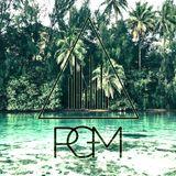 [Reload Me] #1 by DJ RG-M