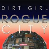 ◢ ■ ▌Rogue City Mix ▌■ ◣