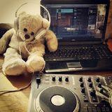 Quick Set by DJ D6 2014-02-28