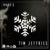 Tim Jeffries - Olivers Tamworth Winter Promotional Mix Part 2