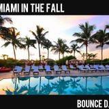 Miami in the Fall