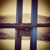 H χώρα του Ποτέ Ποτέ, 1η Ιούνη 2013: διαδηλώνοντας στην πλατεία Ταξίμ