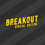Breakout Radio Show Special Edition@Public Radio Noisia Discography live 051114