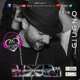 DJ ENZO FALIVENE presents MOOD ON Radio Show 036