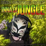 Inna Di Jungle Mixtape