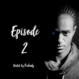 DebK - Im not crazy Im French - Episode 2 - Hosted by Trickady
