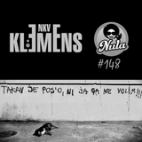 NKV Klemens - Radio NULA Show 148