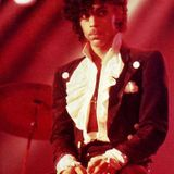Toledo February 26th 1983