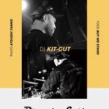 """OPEN TO LAST"" LIVE MIX (12/05/2018) @ Kieth flack"