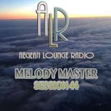 melody master aegean lounge radio session 44
