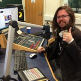 My last show on Siren FM