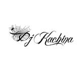 DJ Kachina - Urban Tribe Radio DJ Mix - Ep. VI