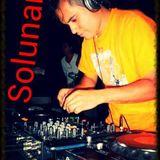 SOLUNAR-- DJ SET . MIX TAPE2016