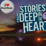 Deep Story #2
