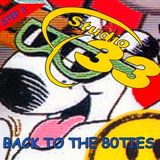Studio 33 - The Best of The 80's Mix Vol 3 (Section The 80's Part 3)