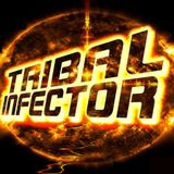 Tribal Infector guest in SFDC Podcast Radio Show with Simoon Episode 12 (18th Jan 2014)