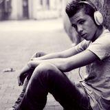 Club Mix By Artur Zocka du Vendredi 9 novembre sur Fréquence 3