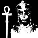GHOST PUNK RADIO wayo 104.3 episode 27 11/03/17 punk post punk goth vampire rock uk82 metal hardcore