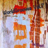 WorldGrooves Vol.7