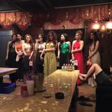 VINAHOUSE - Anh Sẽ Hối Hận , Buồn Của Em  ( Vocal Nữ) - Phiêu Phú Music !