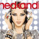 Mark Tillotson's HedKandi Classics Mix