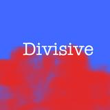 Divisive 8-16-17