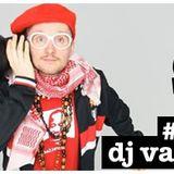 DTPodcast051: DJ Vadim
