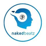 RjD Oldskool Nakedbeatz.com