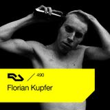 RA.490 Florian Kupfer
