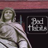 5: Bad Habits (Keith Baker, Molly Lewis, Jenn Ellis, Jeremiah Shepersky, Angela Webber)