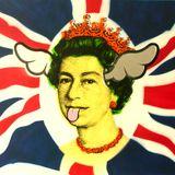 15 Cans of Stella - London Acid Techno - Vinyl Mix - June 2012