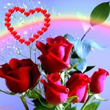 WAYNE IRIE LOVERS ROCK MIX VOL 1,MUSIC FOR YOUR LOVING PLEASURE.